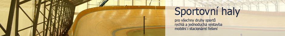 banners_sportovni-haly.jpg.nazev