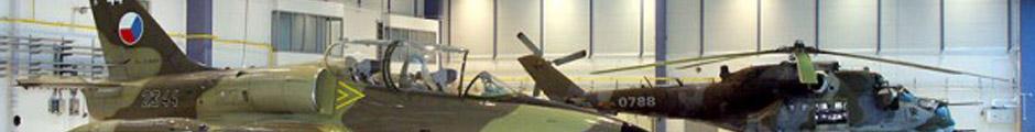 bs_hangar_notxt853.jpg.nazev